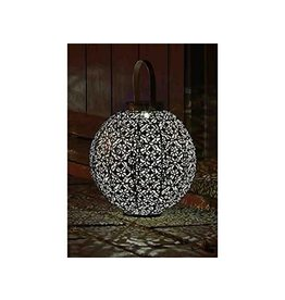 Smart Garden SMART GARDEN DAMASQUE LANTERN