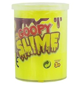 HGL GOOPY SLIME LARGE ASSORTED COLOURS