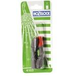 Hozelock 4103 HOZELOCK SPRAYER NOZZLE