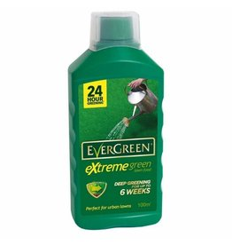 EVERGREEN EXTREME GREEN LAWN FOOD CONCENTRATE 1L