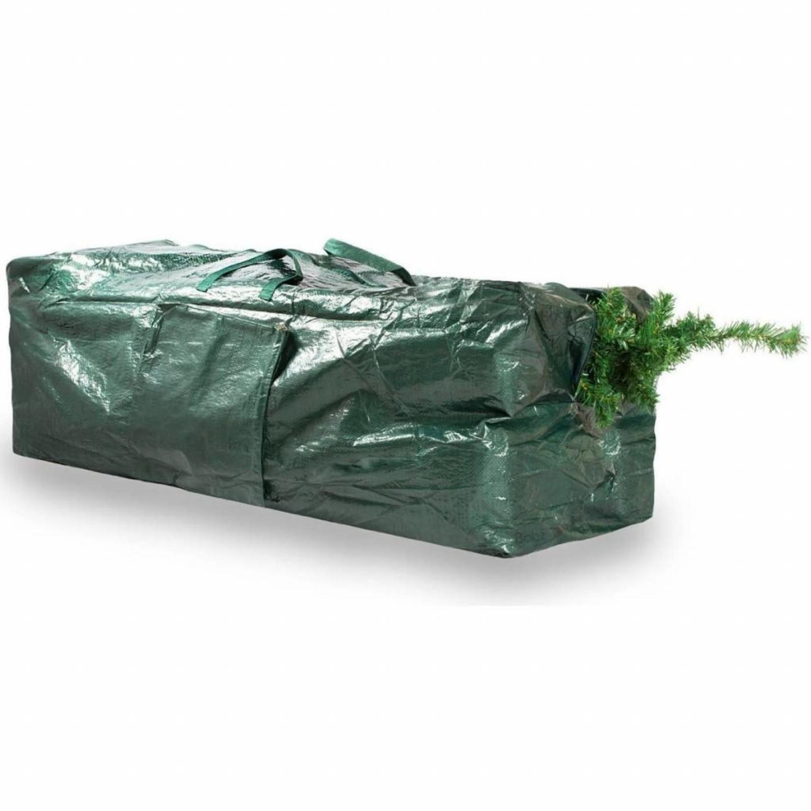 S&G CHRISTMAS TREE STORAGE BAG 120 * 33 * 48cm
