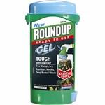 Roundup ROUNDUP TOUGH WEED GEL 100ML