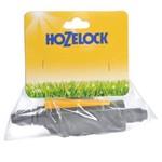 Hozelock 4135 HOZELOCK TRIGGER ASSEMBLY PLUS PRO