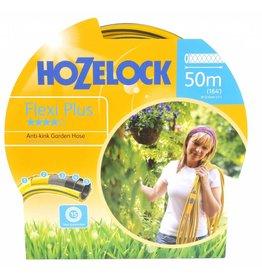 Hozelock 7550 HOZELOCK 50M FLEXI PLUS HOSE