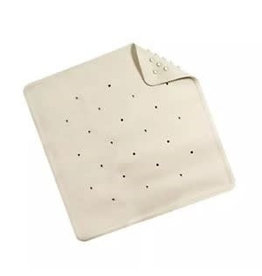 CROYDEX SHOWER TRAY RUBAGRIP MAT