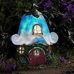 Smart Garden SMART GARDEN BLUEBELL COTTAGE - ELVEDON COLLECTION