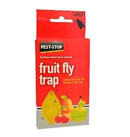 Pest Stop PEST STOP PEST STOP FRUIT FLY TRAP
