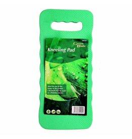 GREEN BLADE SMALL KNEELING PAD