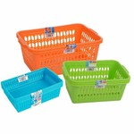 Wham WHAM STORAGE SOLUTIONS SET OF 2 LARGE HANDY BASKETS