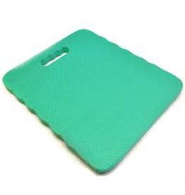 GREEN BLADE JUMBO KNEELING PAD (30 * 37CM)