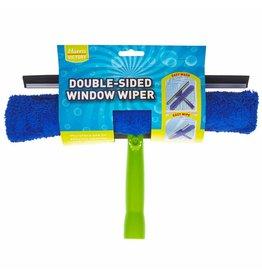 HARRIS DOUBLE SIDED WINDOW WIPER