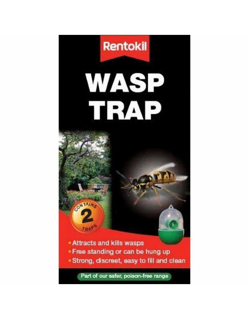 Rentokil Wasp Trap