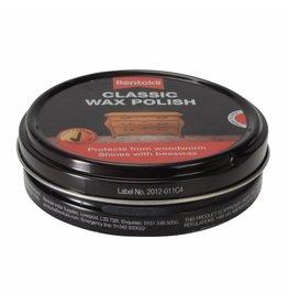 Rentokil RENTOKIL CLASSIC WAX POLISH