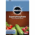Miracle-Gro MIRACLE-GRO SUPERPHOSPHATE 1.5kg