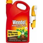 Weedol WEEDOL ROOTKILL PLUS RTU 3L