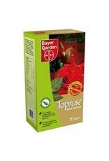 Bayer Garden BAYER GARDEN TOPROSE ROSE & SHRUB FEED 4KG