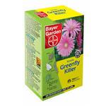 Bayer Garden PROVANTO SPRAYDAY GREENFLY KILLER 30ML