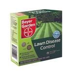 Bayer Garden PROVANTO LAWN DISEASE CONTROL 3 SACHETS 14G