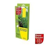 Bayer Garden Solabiol Greenhouse Fly Catcher