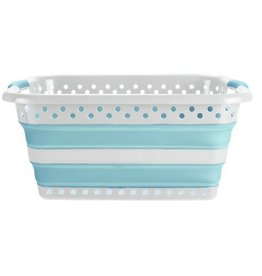 Addis ADDIS FOLDING LAUNDRY BASKET