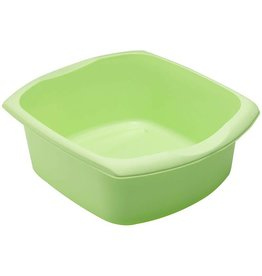 Addis ADDIS 9.5L RECTANGULAR BOWL MINT
