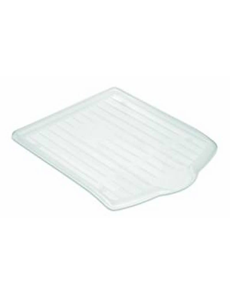 Addis ADDIS DRIP TRAY CLEAR