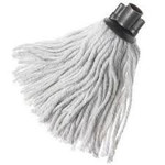 Addis ADDIS COTTON MOP REFILL WHITE