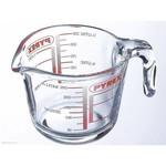 Pyrex Pyrex Classic Measuring Jug 0.25L