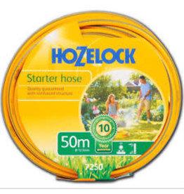 Hozelock 7250 HOZELOCK 50M STARTER HOSE