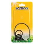 Hozelock 4125 HOZELOCK SPRAYER SERVICE KIT