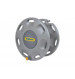 Hozelock 2390 HOZELOCK 60M REEL WALL MOUNTED