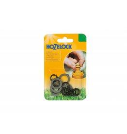 Hozelock 2299 HOZELOCK O RING SPARES KIT