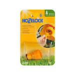 Hozelock 2289 HOZELOCK ACCESSORY ADAPTER