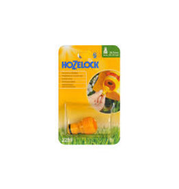 Hozelock 2289 HOZELOCK ACCESSORY ADAPTER