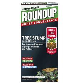 Roundup ROUNDUP TREE STUMP & ROOT KILLER 250ML