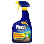 Weedol WEEDOL PATHCLEAR RTU 1 LITRE