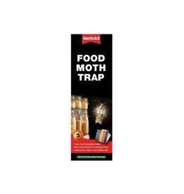 Rentokil RENTOKIL FOOD MOTH TRAP (DISC)