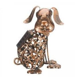 Smart Garden SMART GARDEN SILHOUETTE SOLAR DOG