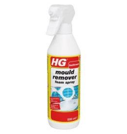 HG HG MOULD FOAM SPRAY 500ML