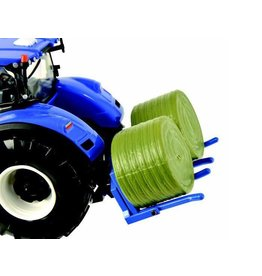 Britains BRITAINS DOUBLE BALE LIFTER
