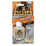 Gorilla GORILLA CLEAR SUPER GLUE 50ML