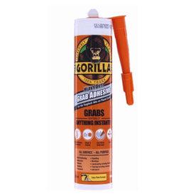 Gorilla GORILLA GRAB ADHESIVE 290ML