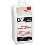 HG HG EXTREME POWER CLEANER P.20 SUPER REMOVER