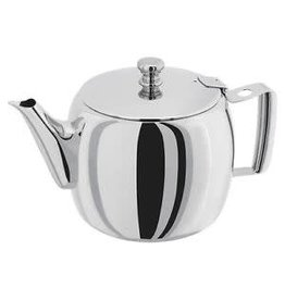 STELLAR ENGLISH BREAKFAST TRADITIONAL TEAPOT 8 CUP
