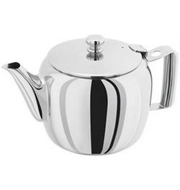 STELLAR ENGLISH  BREAKFAST TRADITIONAL TEAPOT 4 CUP