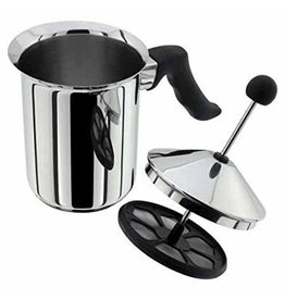 Judge JUDGE MILK FROTHER/SAUCE POT
