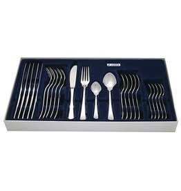 Judge JUDGE WINDSOR 24 PIECE CUTLERY SET