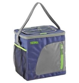 Thermos THERMOS COOL BAG 15L BLUE