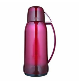 Thermos THERMOS JUPITER FLASK 1 LITRE