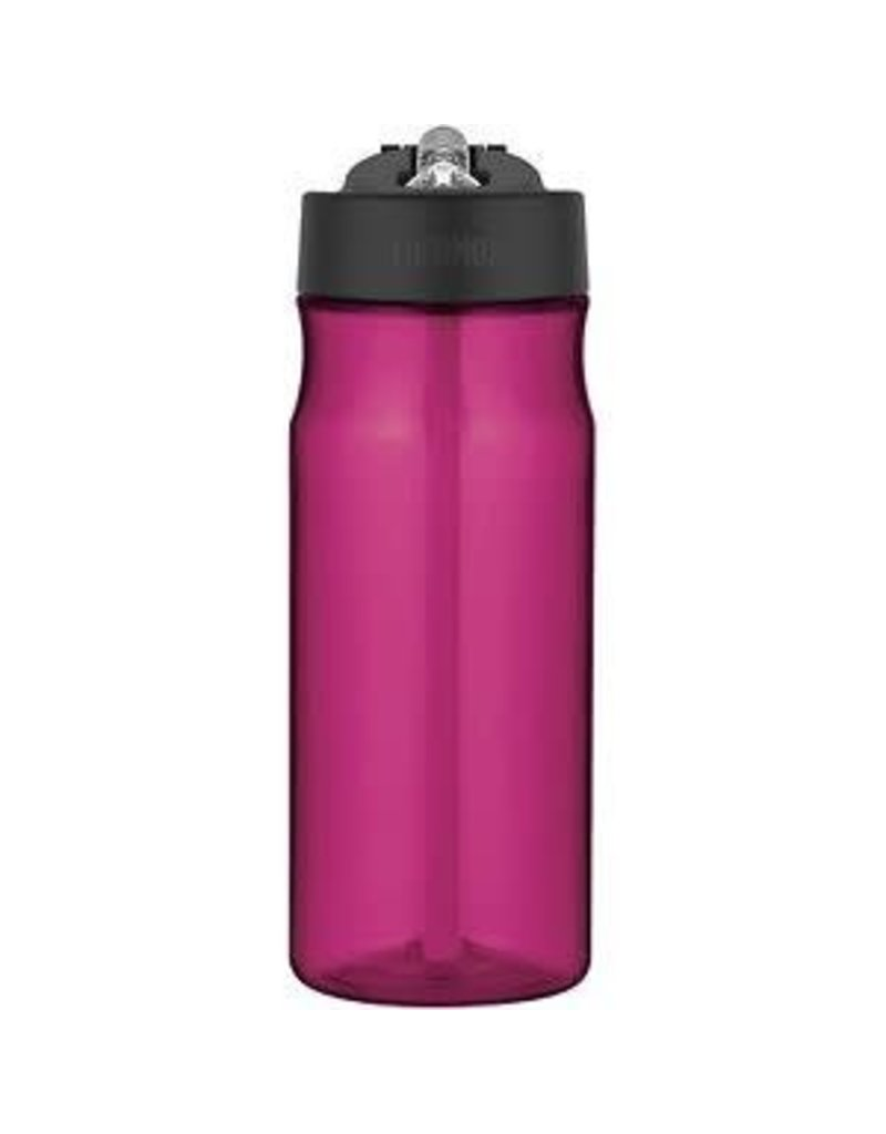 Thermos THERMOS HYDRATION BOTTLE PINK MAGENTA 530ml